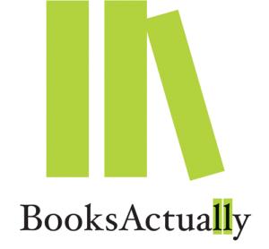 BooksActuallyLogo-B 300dpi
